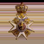 Order_of_St-Olav_(Norway)_