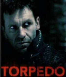 Torpedo 2007