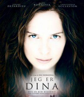 Jeg er DIna 2002