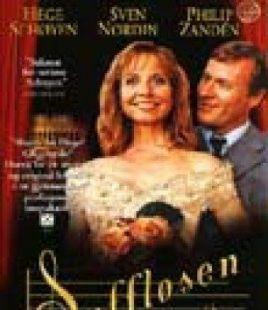 Suffløsen 1999