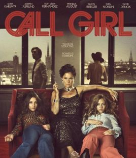 Callgirl 2012