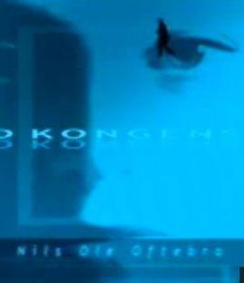 Ved Kongens bord 2005