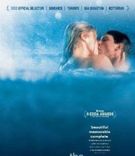 The Sea 2002